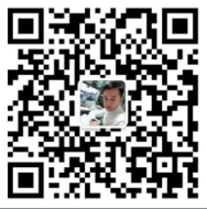 d109afa20579cbabf0e6.jpg