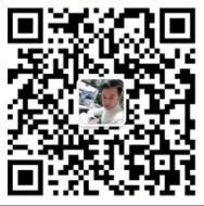 338df8674c27737ca95f.png